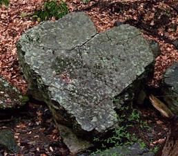 Bohemian Heart Rock