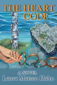EBook_Heart_Code_Cover04